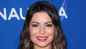 Miranda Cosgrove Wallpaper For Laptop