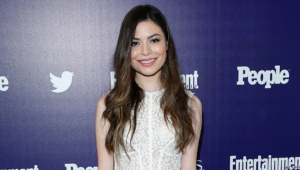Miranda Cosgrove Wallpapers And Backgrounds
