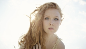 Molly C Quinn Hd Background