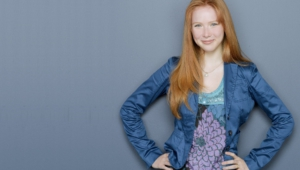Molly C Quinn Wallpapers Hd