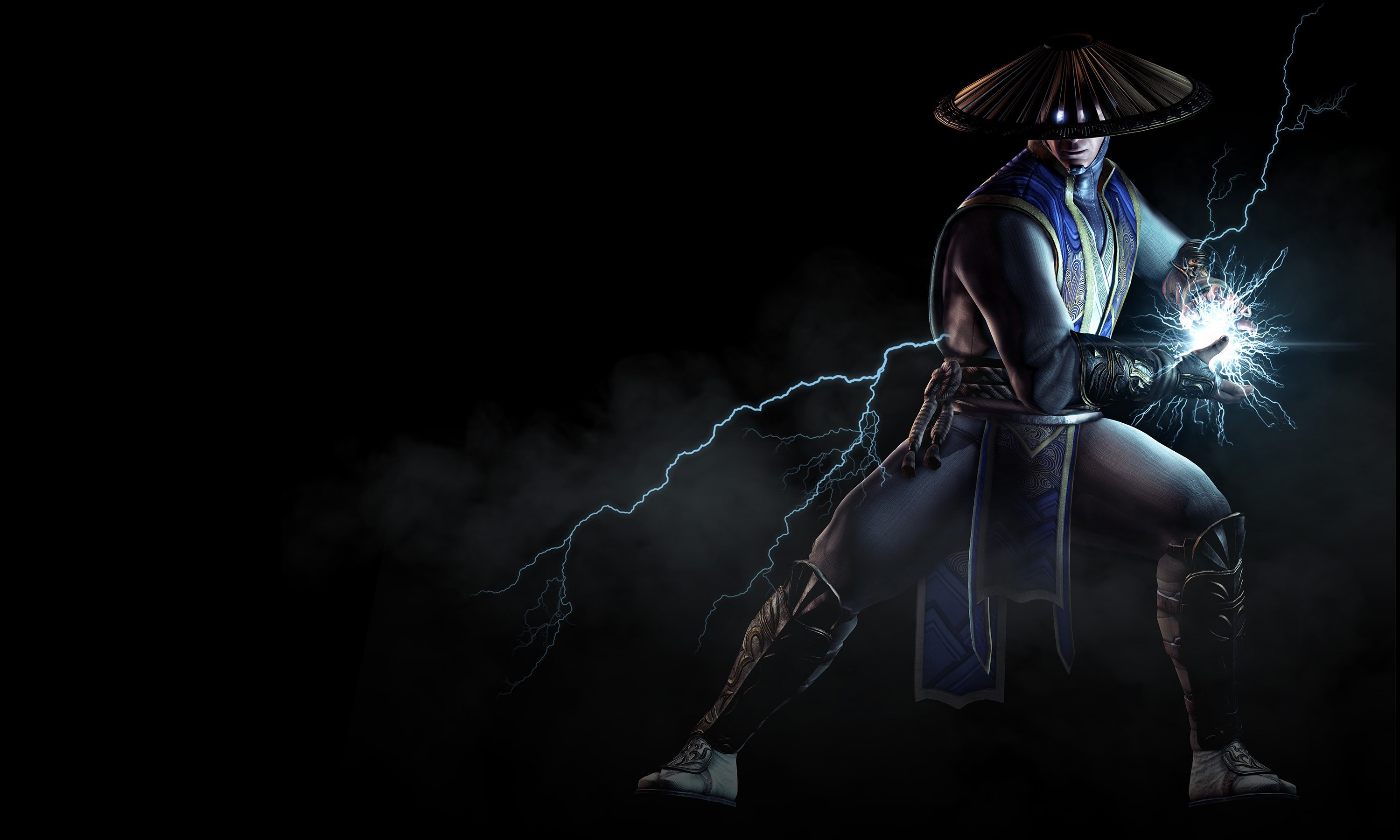 Mortal Kombat X Wallpapers And Backgrounds