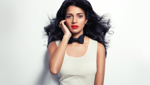 Nadia Ali Wallpaper