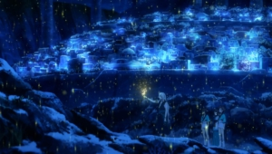 Nagi No Asukara Full Hd