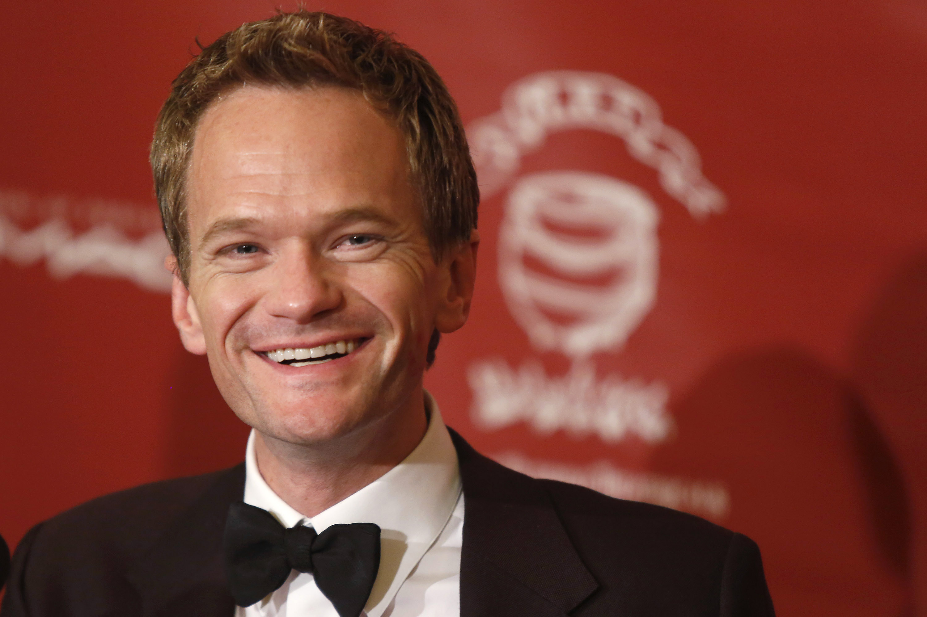 Neil Patrick Harris High Definition Wallpapers