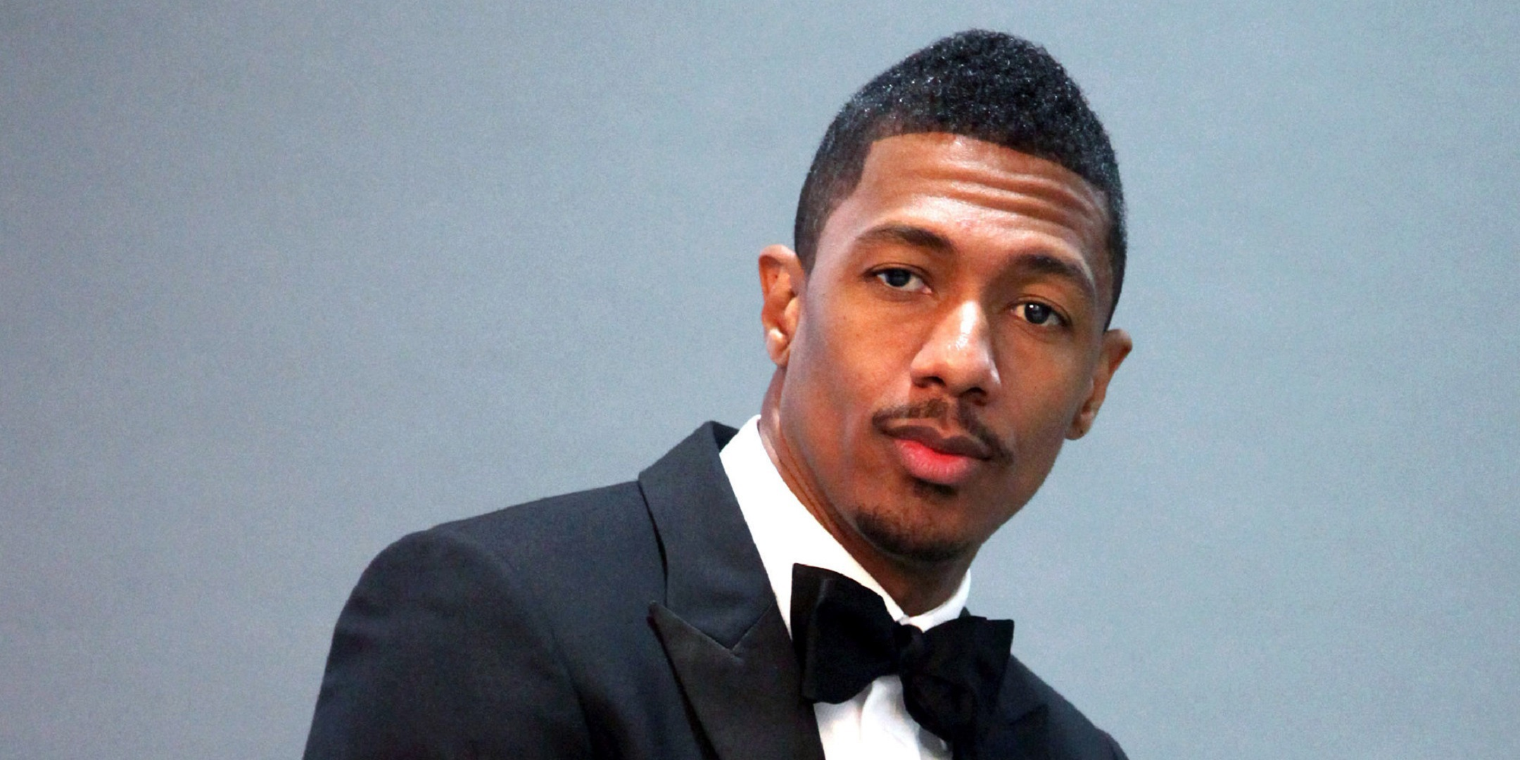 nick cannon - HD 2000×1000