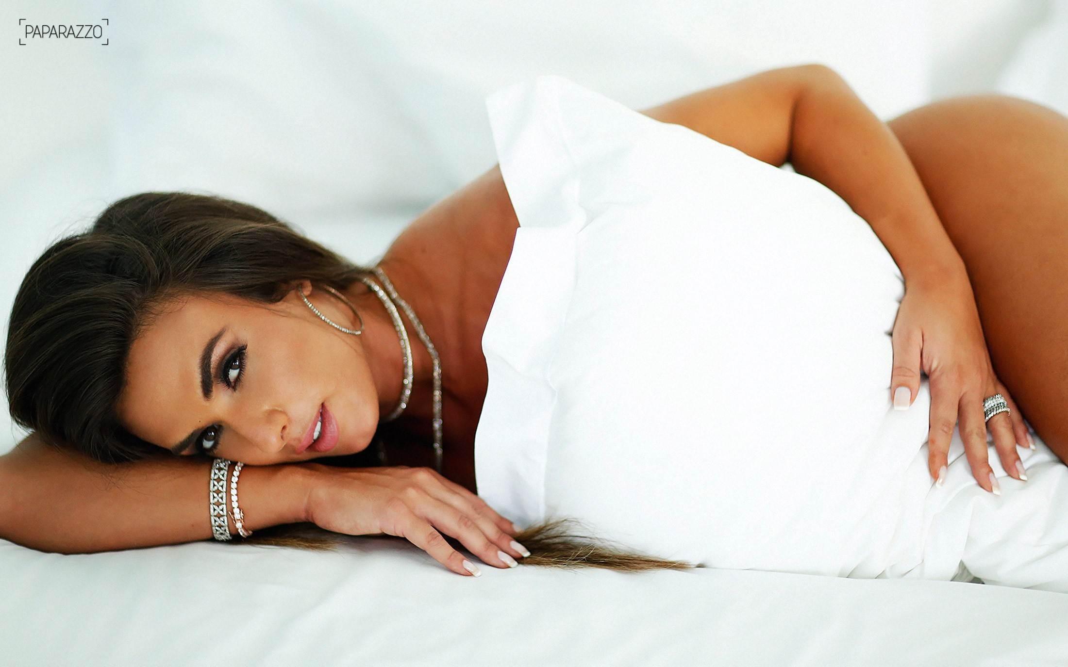 Nicole Bahls Hd