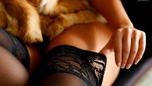 Nicole Bahls Hot