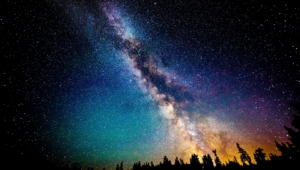 Night Sky Stars Images