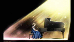 Nodame Cantabile High Definition Wallpapers