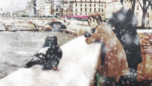 Nodame Cantabile Photos