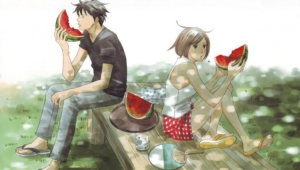 Nodame Cantabile Pictures