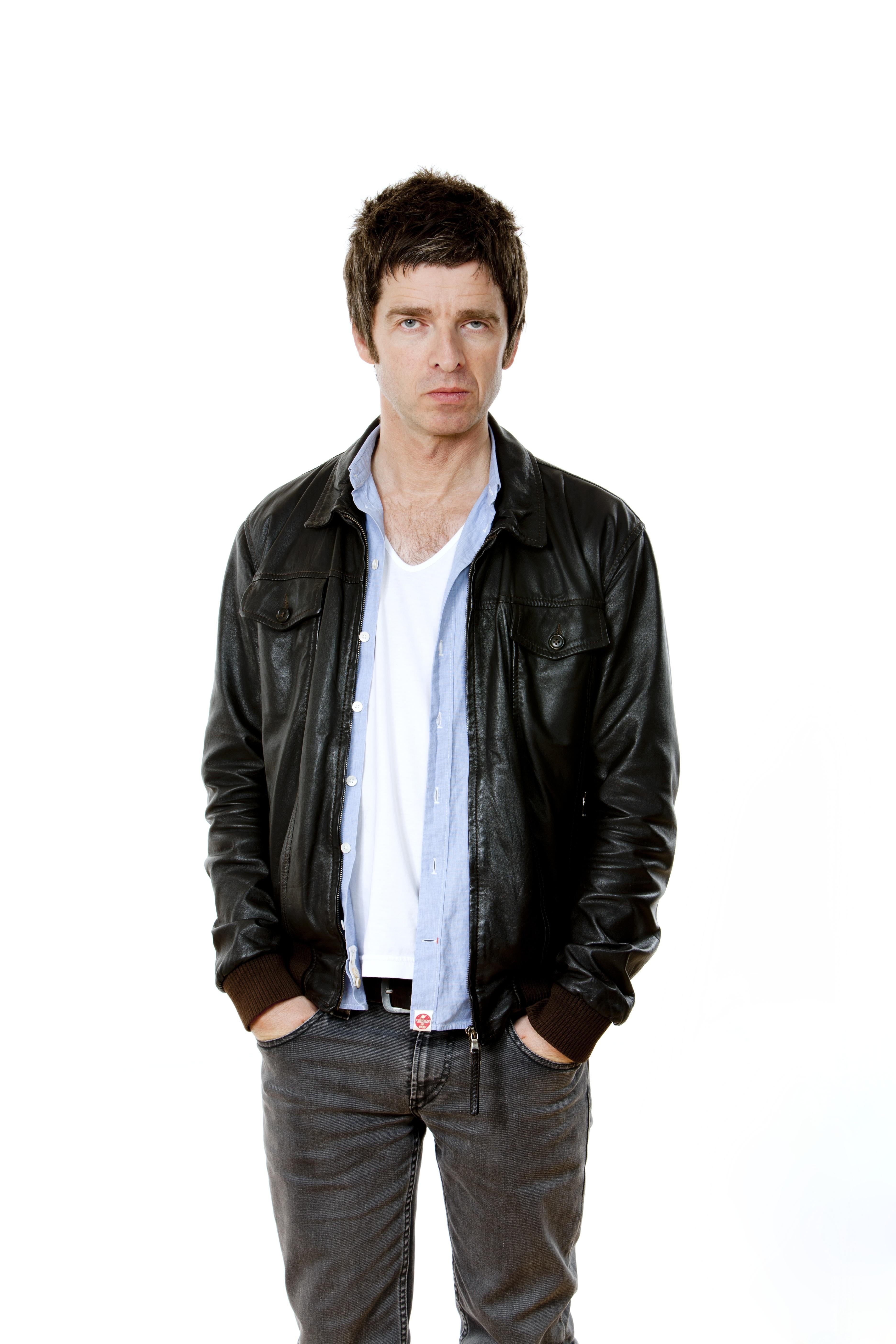 Noel Gallagher Desktop For Iphone