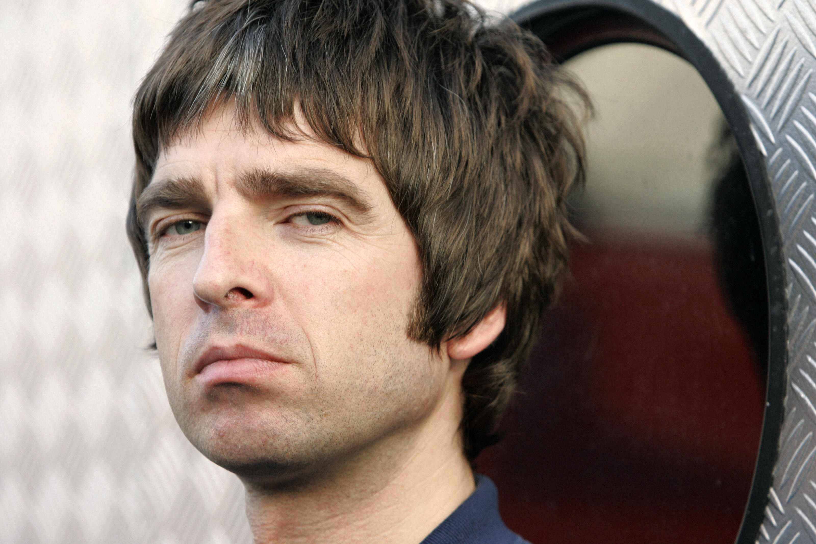 Noel Gallagher High Definition Wallpapers