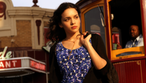Norah Jones Photos