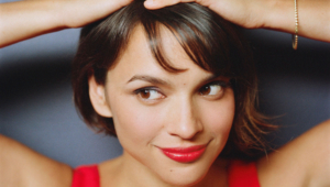 Norah Jones Pictures