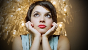 Norah Jones Sexy Wallpapers
