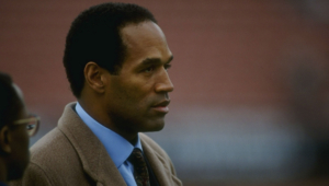 O J Simpson Hd Background