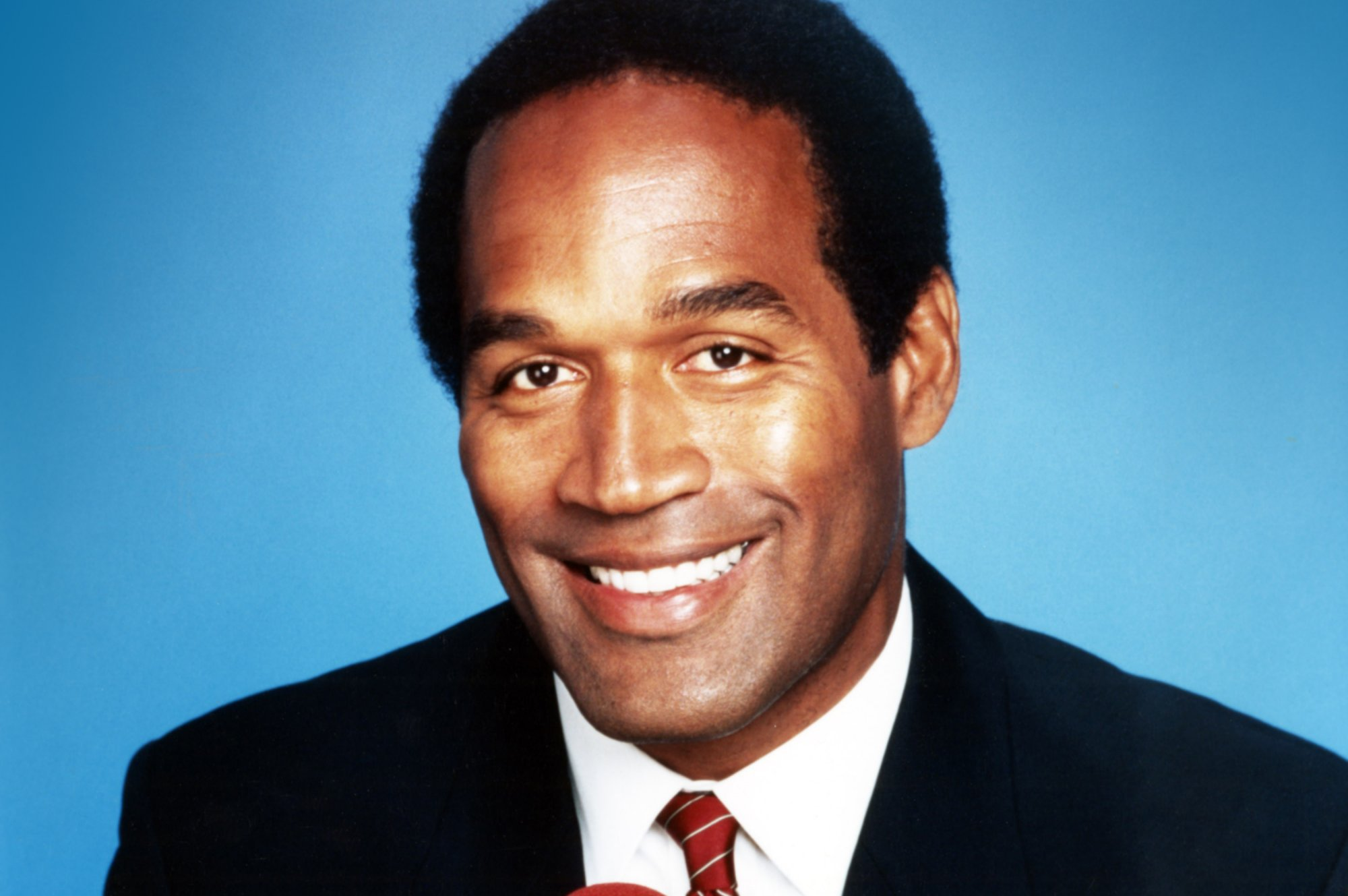 O J Simpson Wallpapers