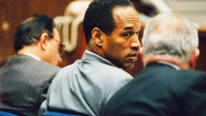 O J Simpson Full Hd