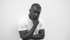 O T Genasis Wallpapers Hd
