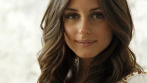 Olivia Palermo Images