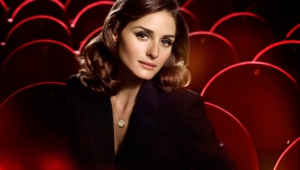 Olivia Palermo Pictures