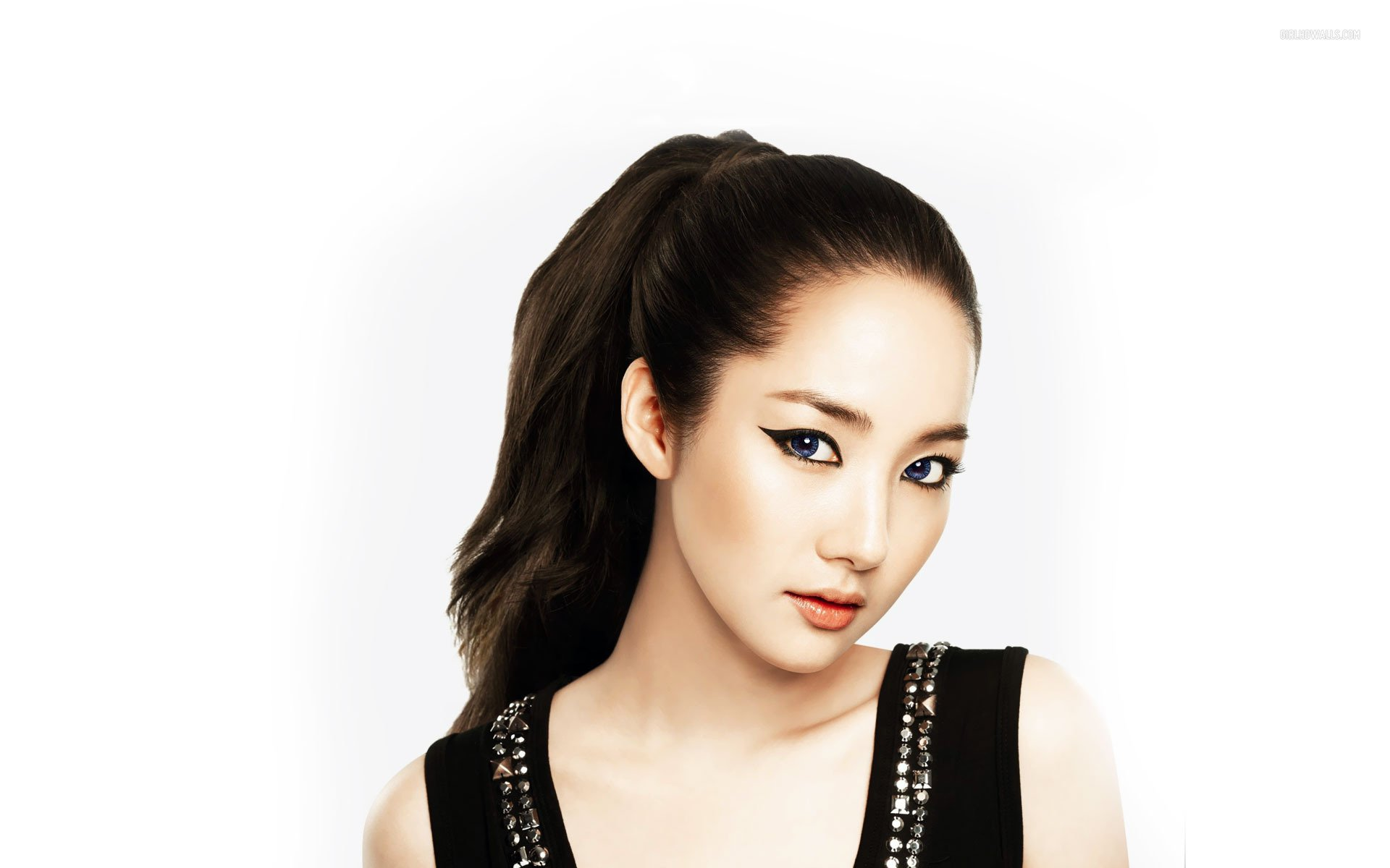 Park Min Young High Quality Wallpapers