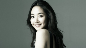 Park Min Young Wallpapers Hd