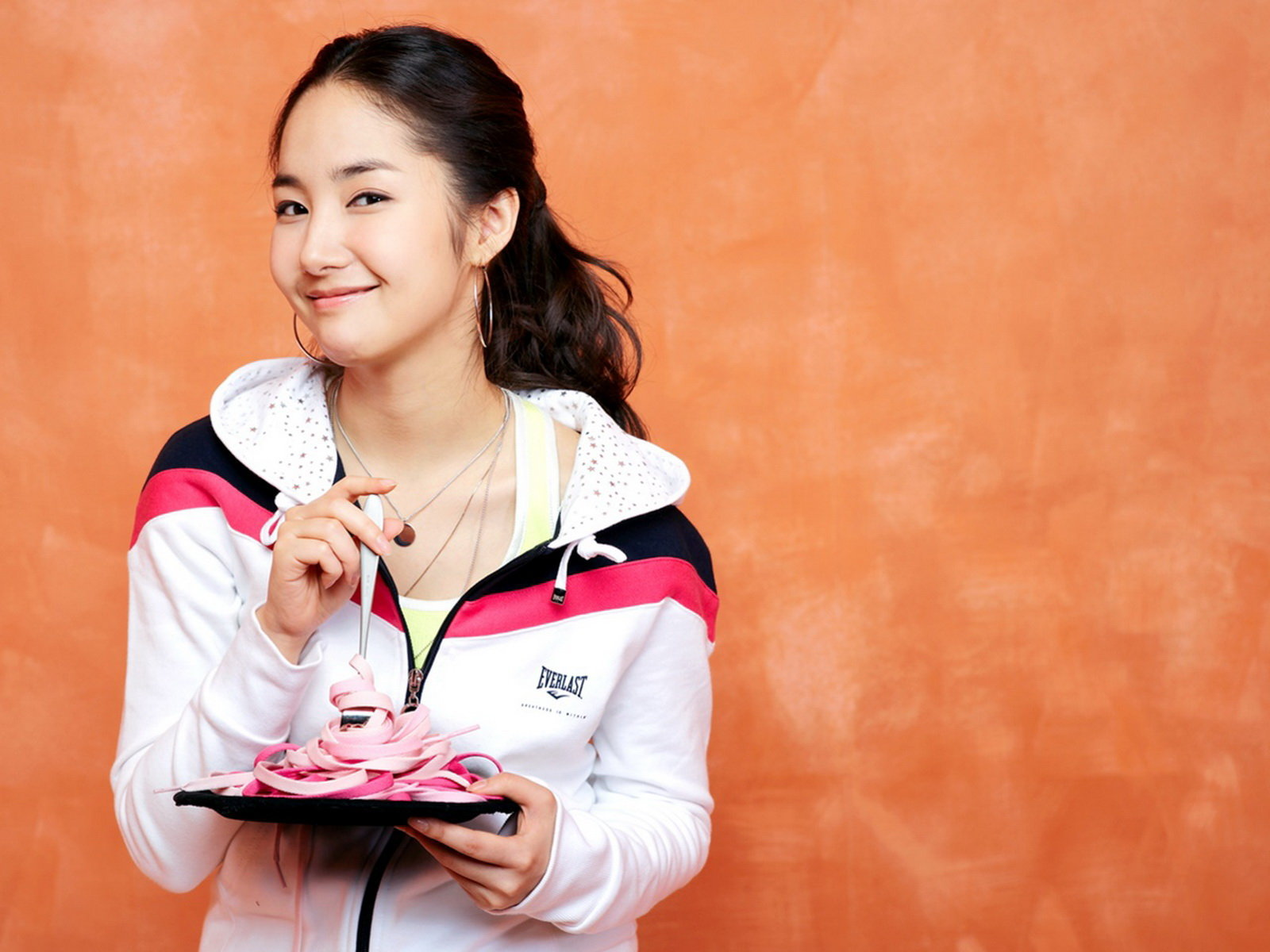 Park Min Young Wallpapers
