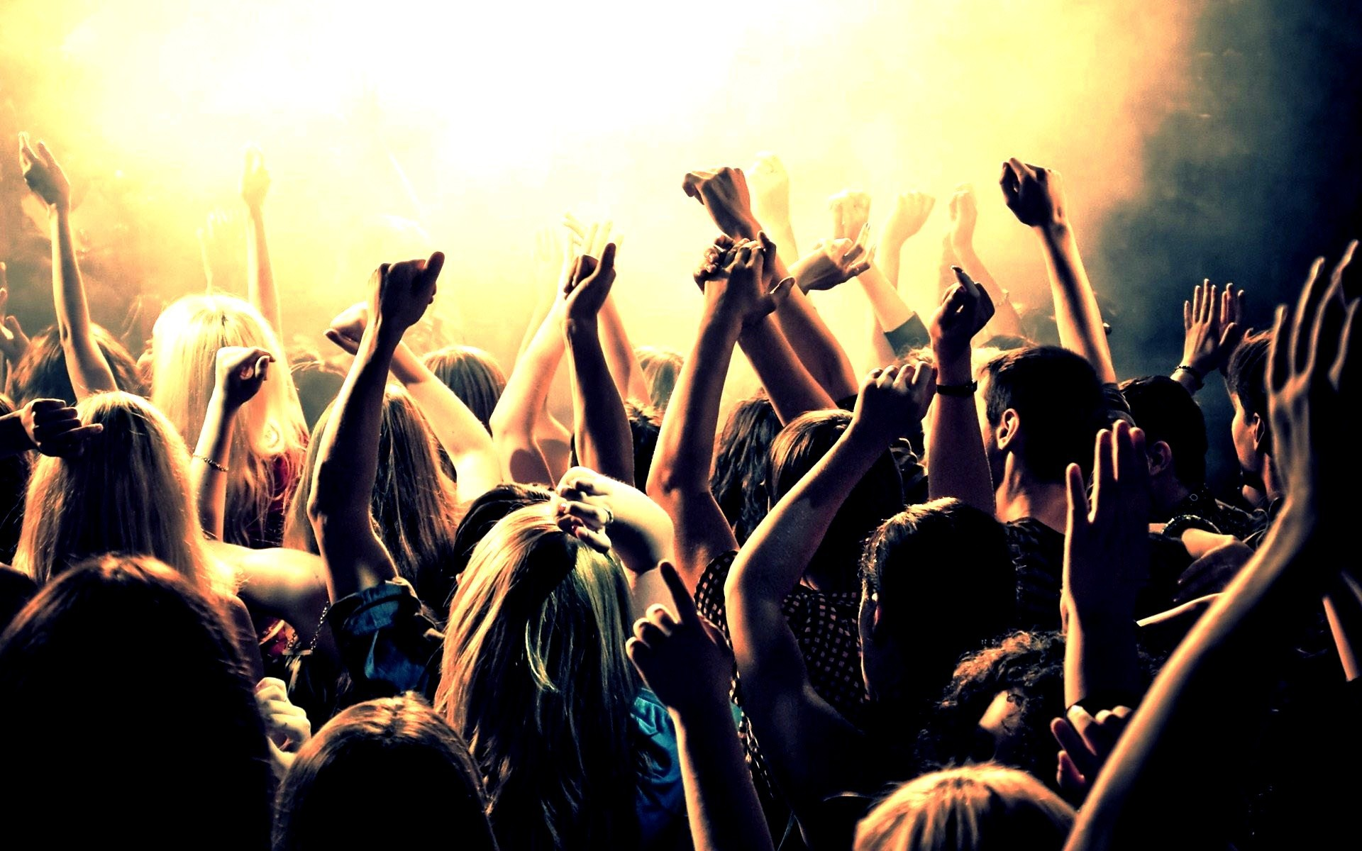 Party Wallpapers Hd