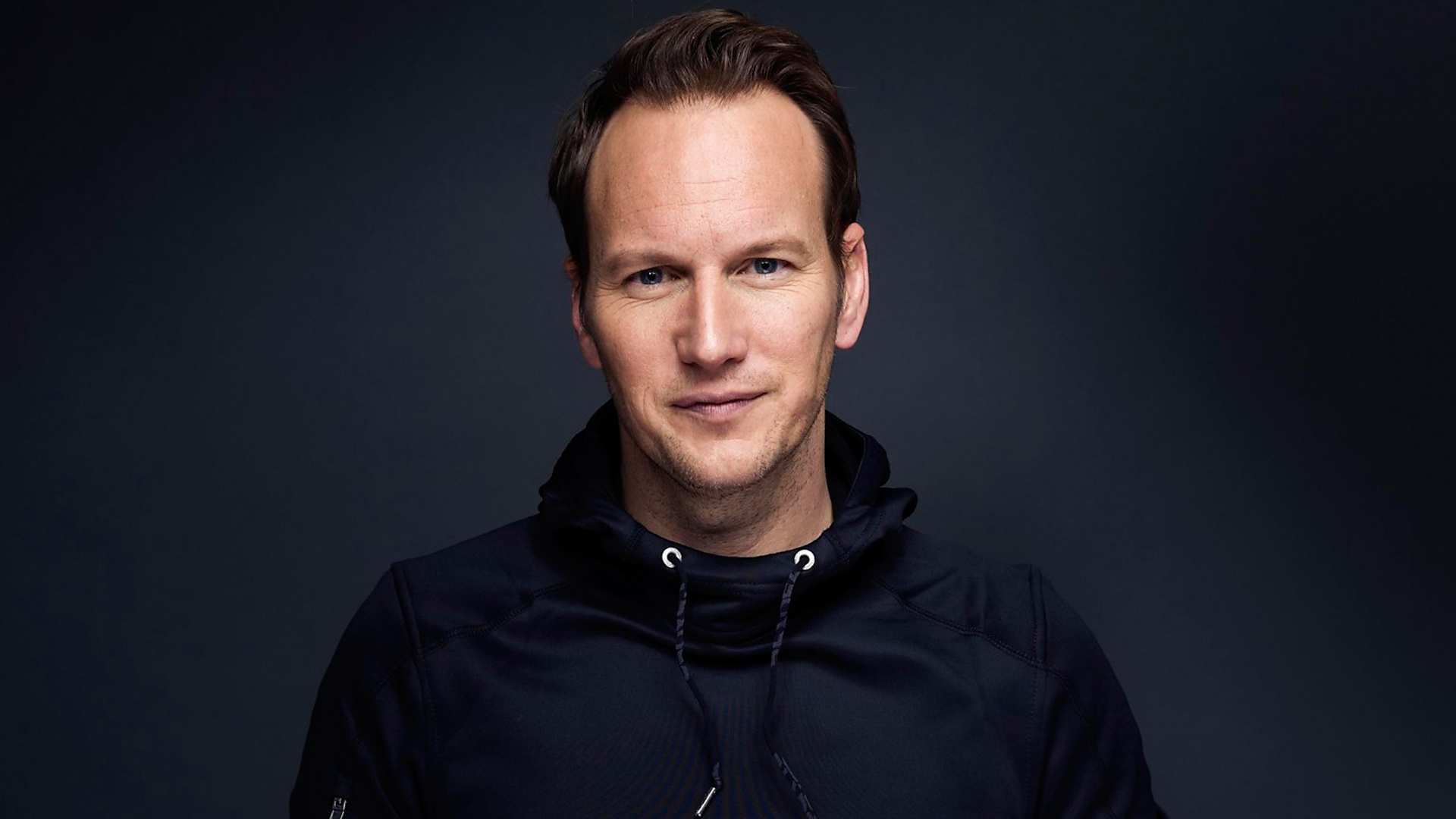 Patrick Wilson High Quality Wallpapers