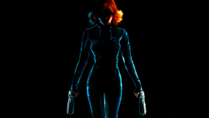 Perfect Dark Hd Background