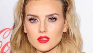 Perrie Edwards Pictures