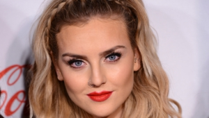 Perrie Edwards Wallpaper