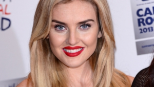 Perrie Edwards Wallpapers