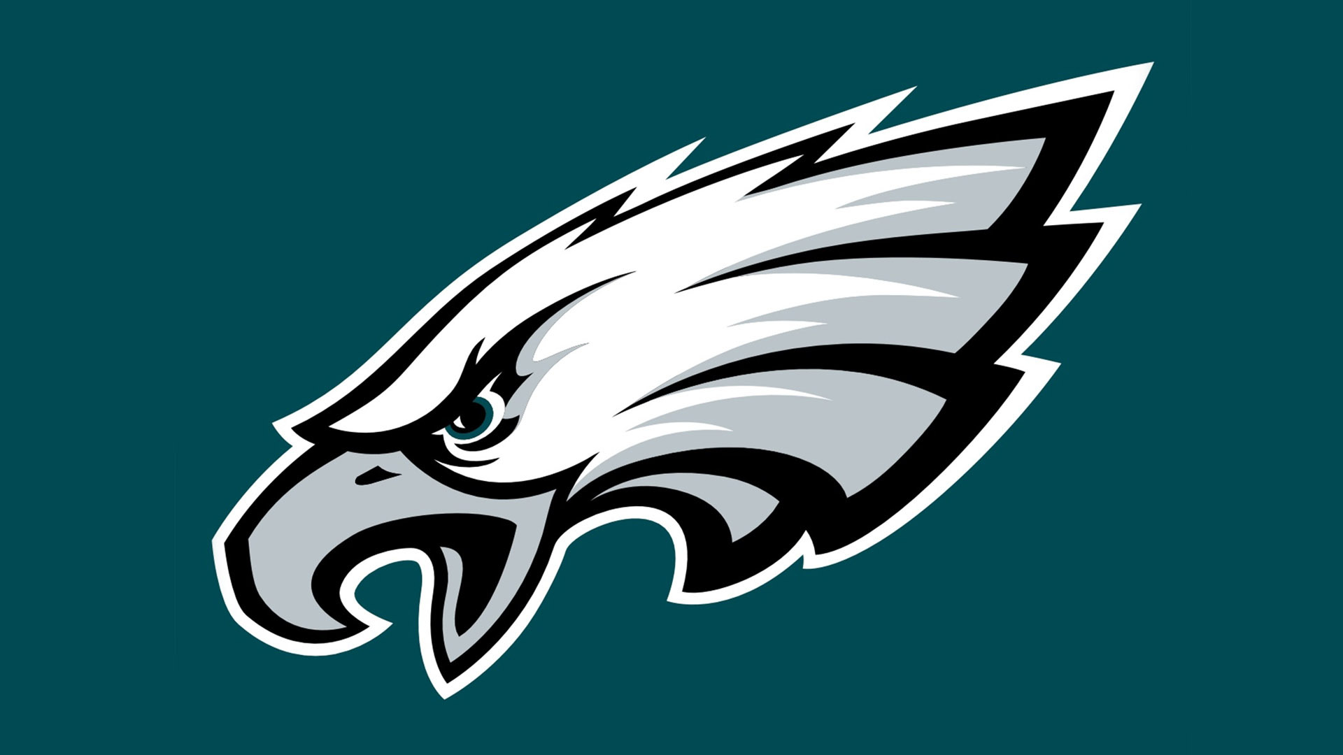 Philadelphia Eagles 4k