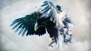 Philadelphia Eagles Background