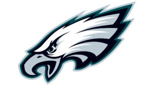 Philadelphia Eagles Computer Backgrounds