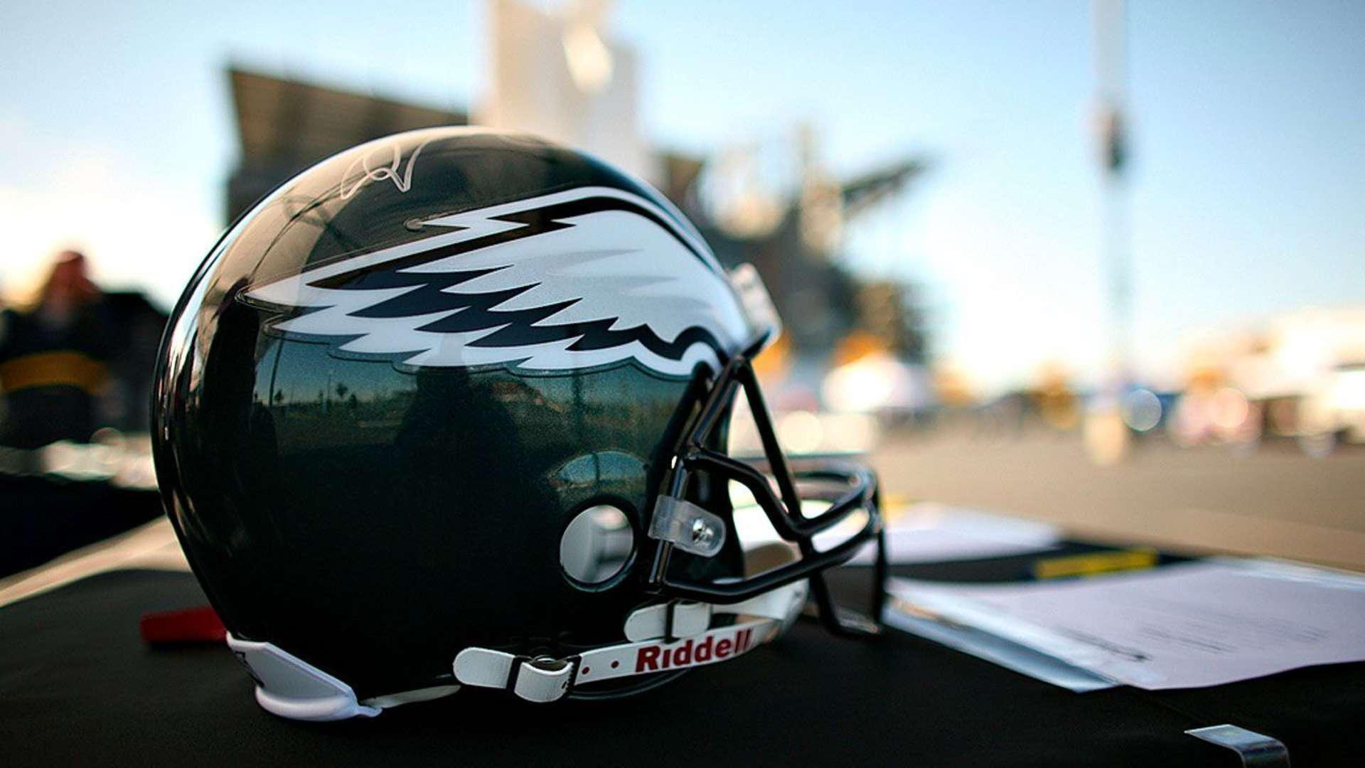 Philadelphia Eagles Desktop Images