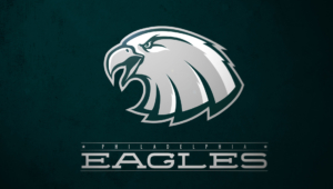 Philadelphia Eagles Hd Background