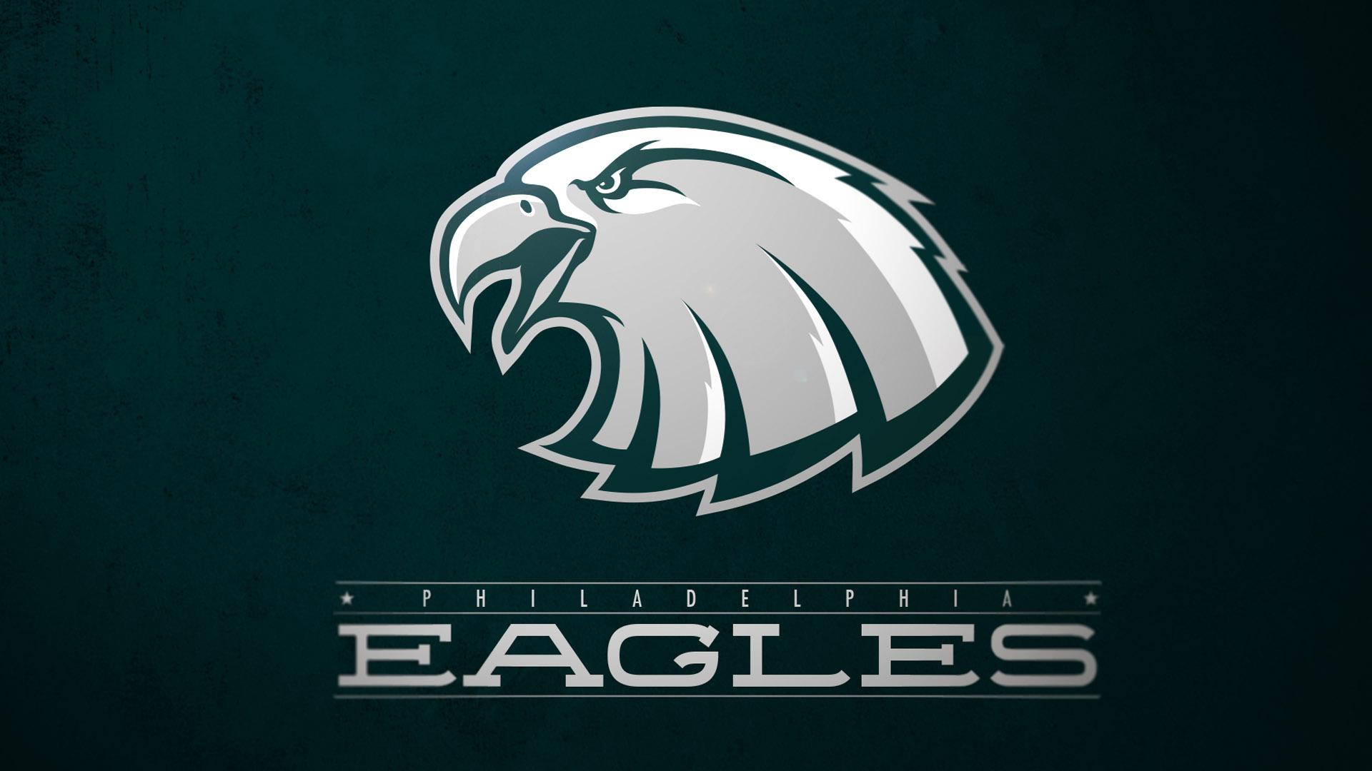 Philadelphia Eagles Hd Background