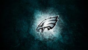 Philadelphia Eagles Hd Desktop