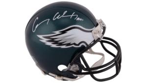 Philadelphia Eagles Hd Wallpaper