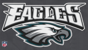 Philadelphia Eagles High Definition Wallpapers