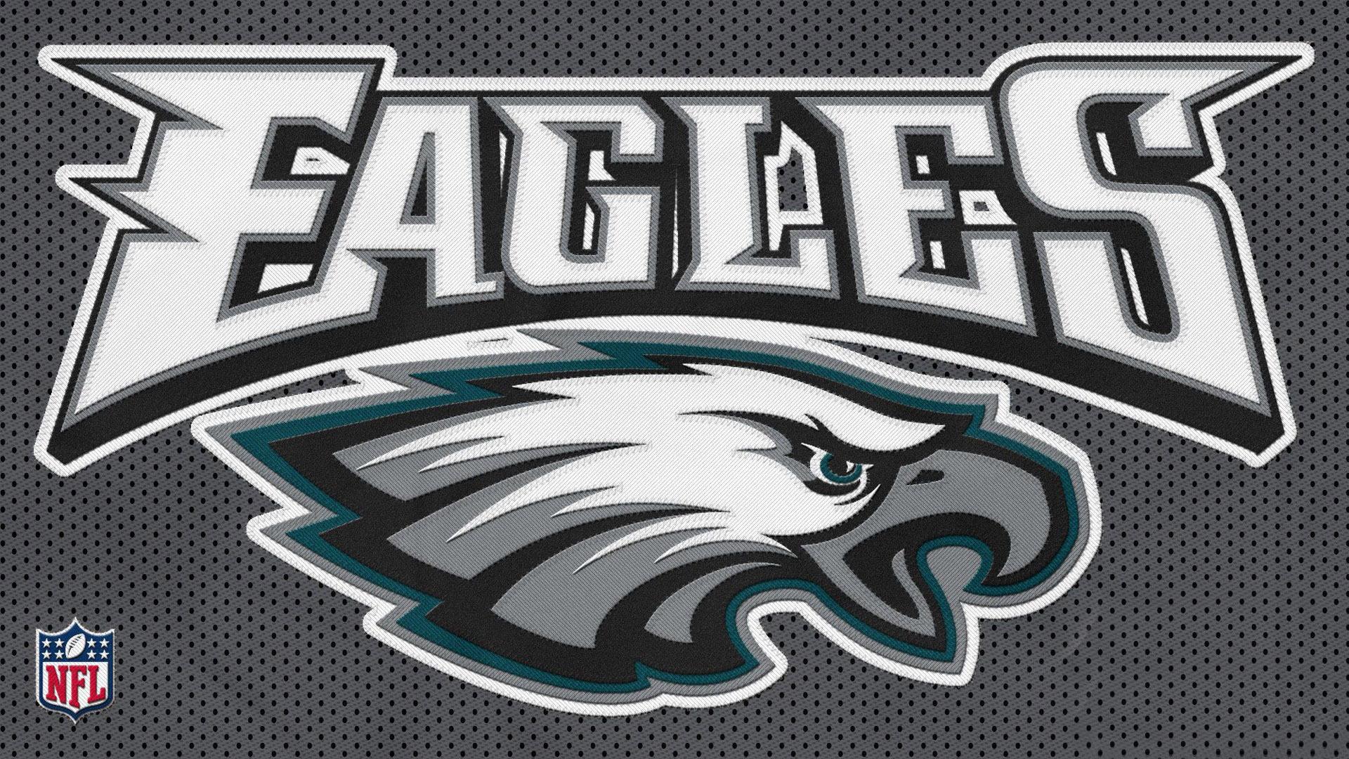 Philadelphia Eagles High Definition Wallpapers