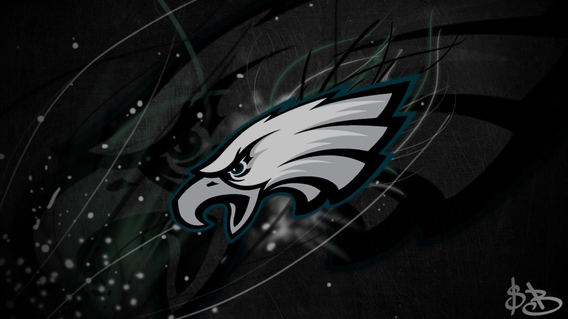 Philadelphia Eagles High Definition