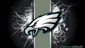 Philadelphia Eagles High Quality Wallpapers