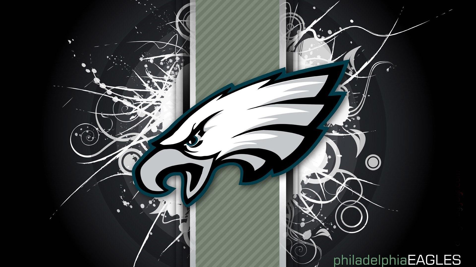 Philadelphia Eagles High Quality Wallpapers