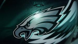 Philadelphia Eagles Images