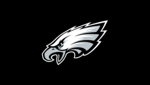 Philadelphia Eagles Photos